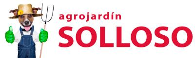 Agrojardín Solloso Logo